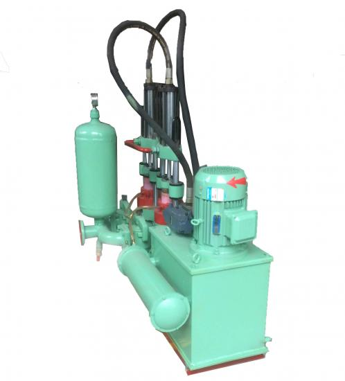 Sewage Slurry Mud Pump